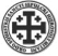 Knights of Holy Sepulchre