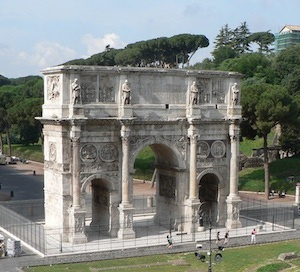 arch_of_constantine